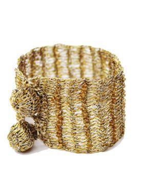 Flat Crochet Braclet.jpg