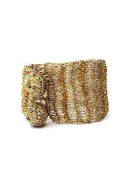 Cuff Crochet Braclett 2.jpg