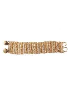 Cuff Crochet Braclet - Flat.jpg