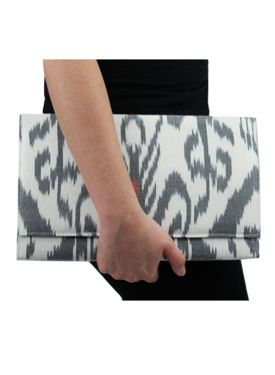 cathy holding white clutch.jpg
