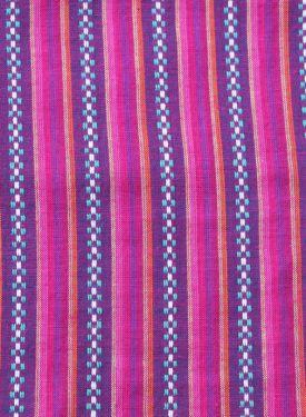 pink scarf close up.jpg