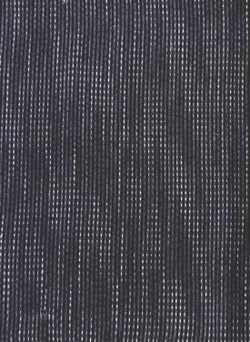 black scarf.jpg