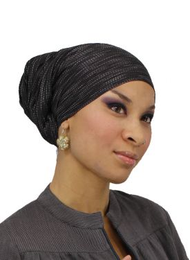 model in black scarf.jpg