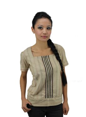 bhutila brown shirt.jpg
