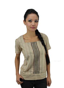 bhutila brown shirt.jpg