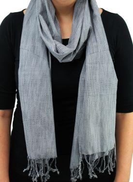 vathy in light grey scarf - web.jpg