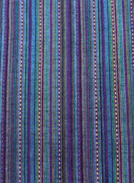 blue scarf close up - web.jpg