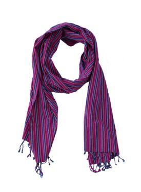 pink scarf on white.jpg
