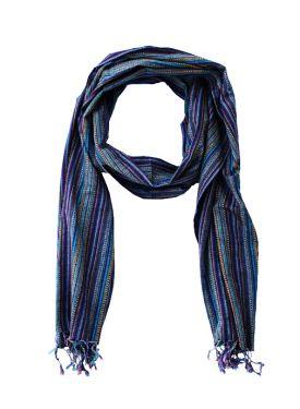 blue scarf on white- web.jpg
