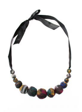 Ikat Bead Necklace.jpg
