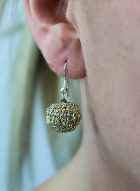 cathy in ball earings.jpg