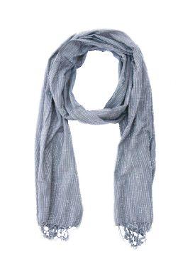 grey scarf.jpg