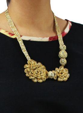 flower necklace on model.jpg