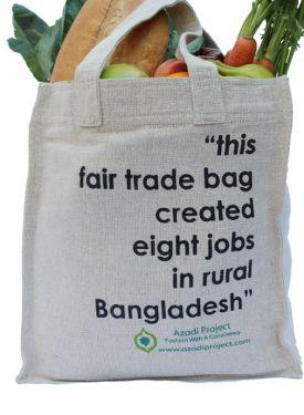 fair trade bag.jpg