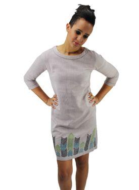 maya dress.jpg