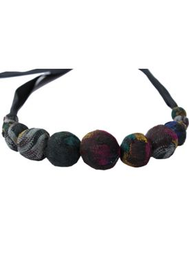 sari necklace 2.jpg
