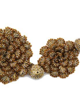 crochet necklace.jpg