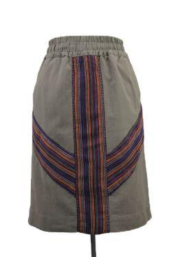 skirt front.jpg
