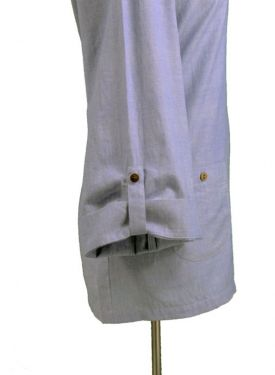 Chambray Top Sleeve.jpg