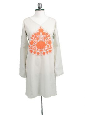 Palm Souk Tunic Web.jpg