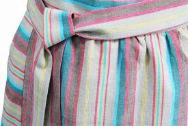 It\'s A Tie Skirt Close.jpg