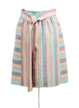 It\'s A Tie Skirt Web.jpg