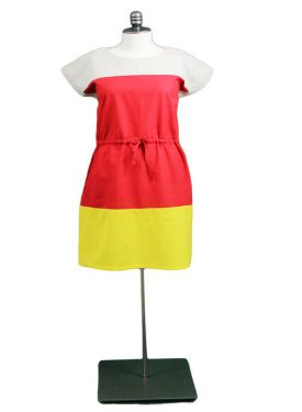 Block Party Dress Web.jpg