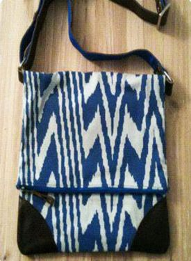 Ikat Nation Purse Oplympian Blue.jpg