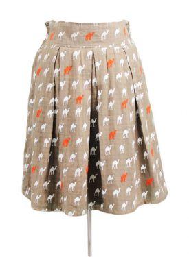 Caravan Skirt Web.jpg