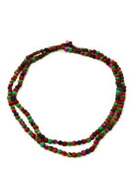 Deepa Beads Web.jpg