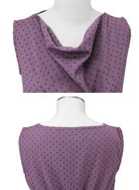 FINAL PINK DRESS NCK.jpg