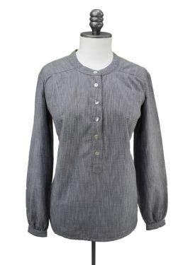 blouse grey GOOD.jpg