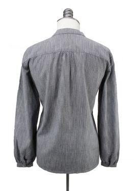 blouse back GOOD.jpg