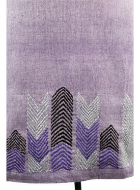 chevron purple close up 1.jpg