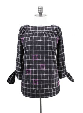black checked front 1.jpg