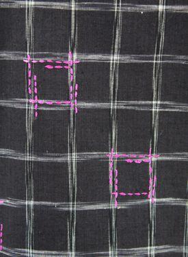 black checked close up 1.jpg