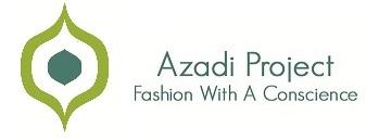 Azadi Project