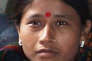 Hajiganj-Woman Single Smaller